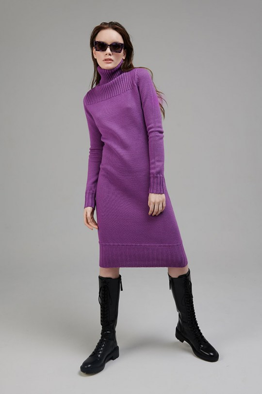 marinari-knitted-dress_3729