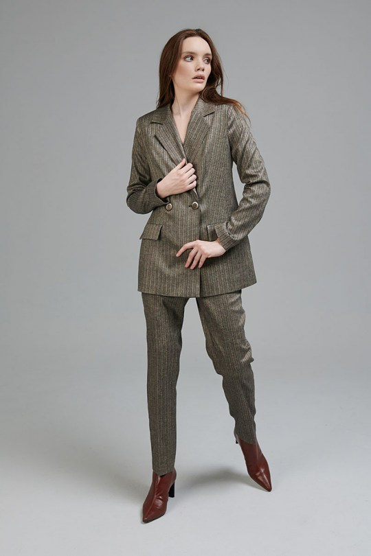 marinari-suit-female-18626