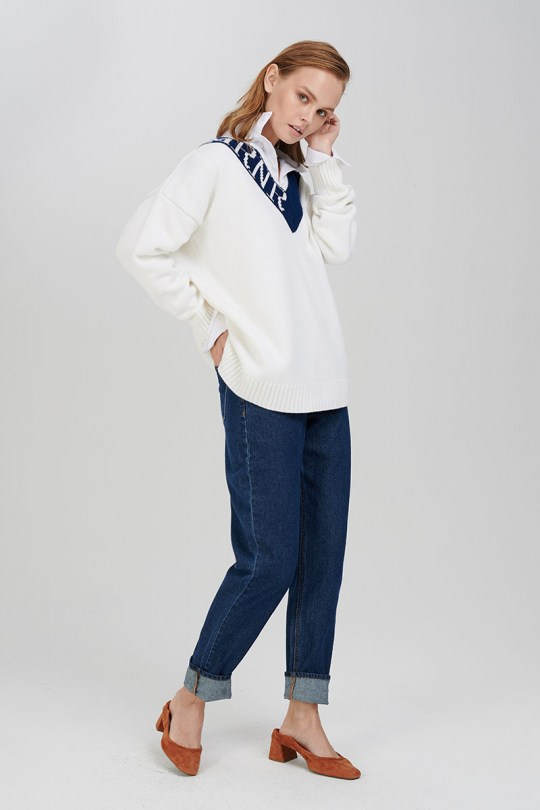 marinari_jumper_white3