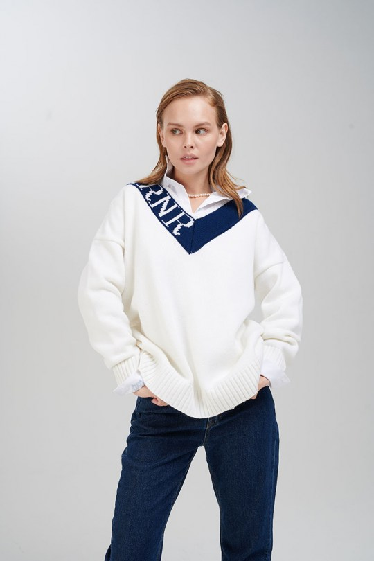 marinari_jumper_white4