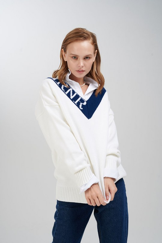 marinari_jumper_white