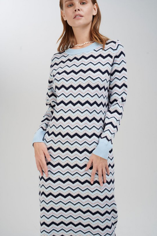 marinari_knitted-dress
