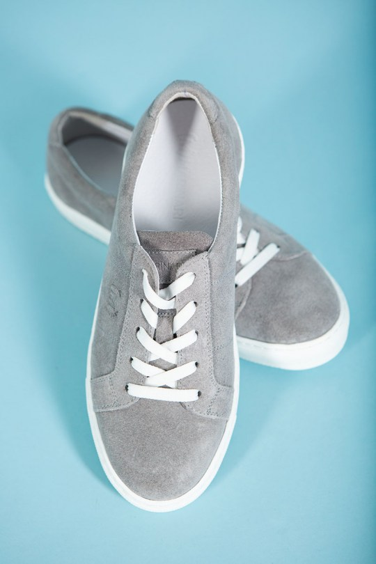 marinari_sneakers_women_gray